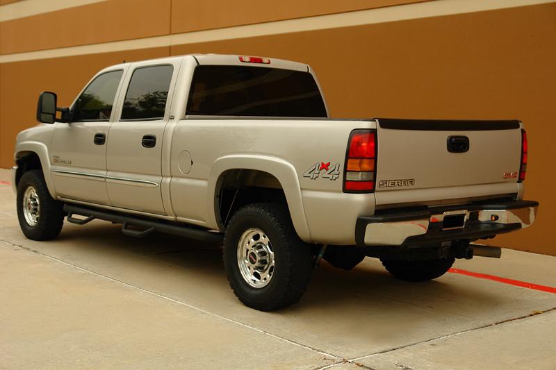 Used truck auto parts houston texas 12