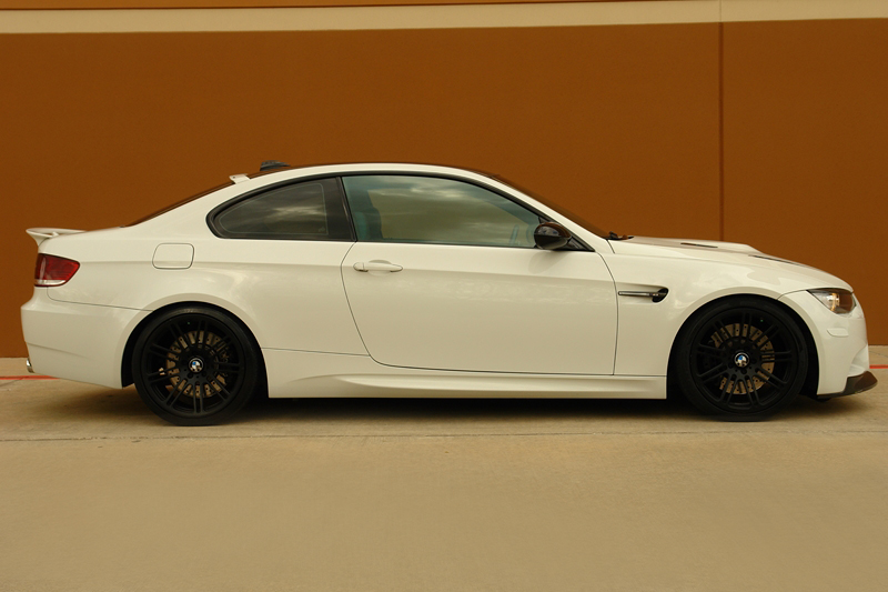 buy used 09 bmw m3 coupe 7 speed smg transmission. Black Bedroom Furniture Sets. Home Design Ideas