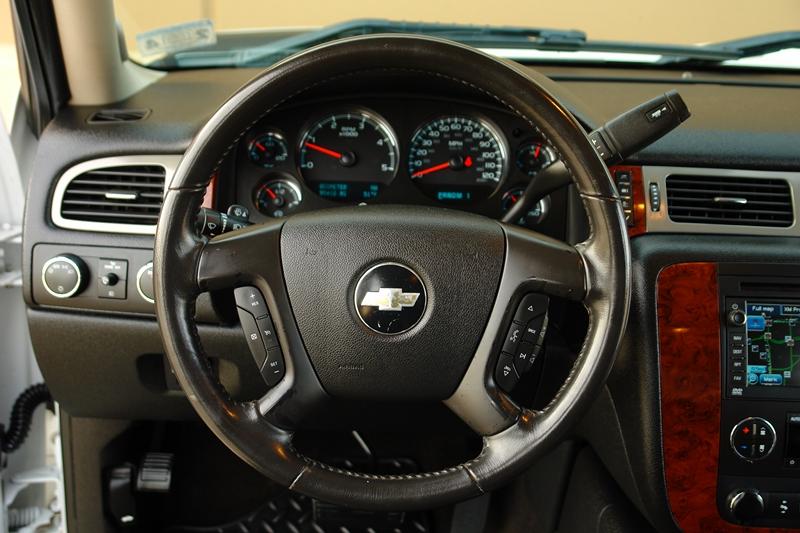 Interior Door Panels Parts For Chevrolet Silverado 2500 Hd Autos Post
