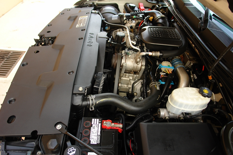 Chevrolet Door Handles Panels Armrests Jcwhitney Autos Post