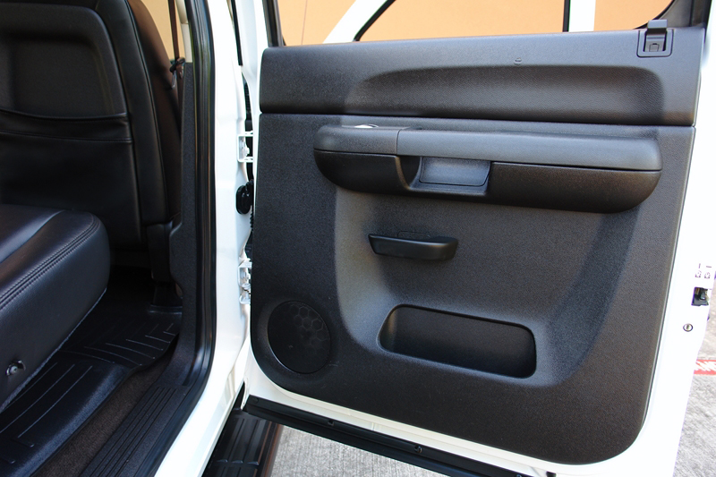 Used 2007 Gmc Sierra Sle Silver Bed Cover For Sale: Buy Used 2010 GMC SIERRA 2500 SLE Z71 OFF-ROAD CREW CAB