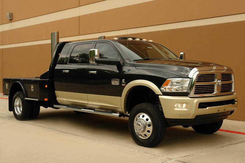 Ebay Dodge 3500 4x4 Diesel Html Autos Post