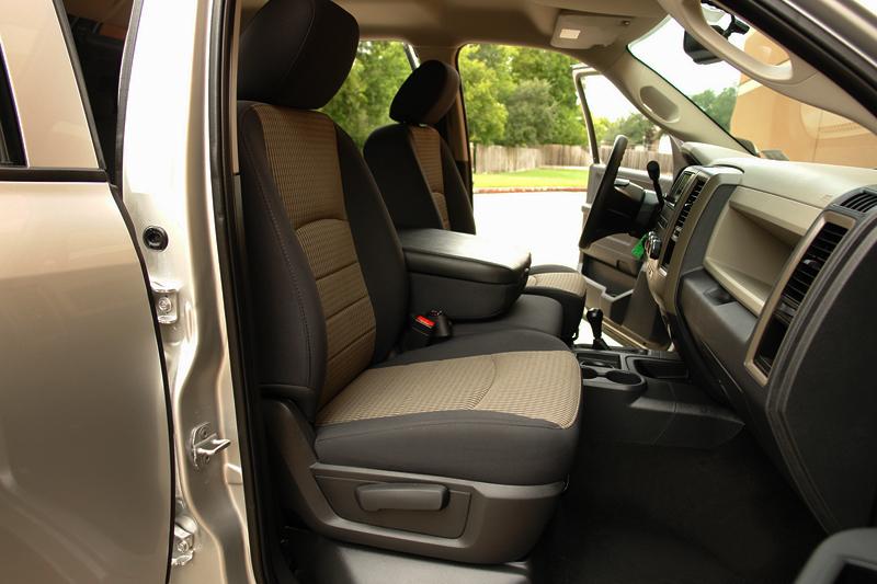 Craigslist Madison Cars By Owner >> Minneapolis Auto Parts By Dealer Craigslist | Autos Post