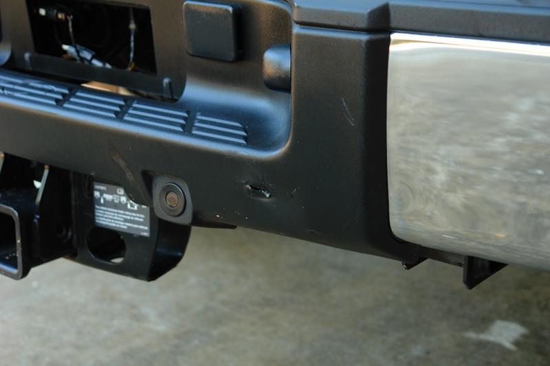 2004 Gmc Sierra Headliner Repair Autos Post