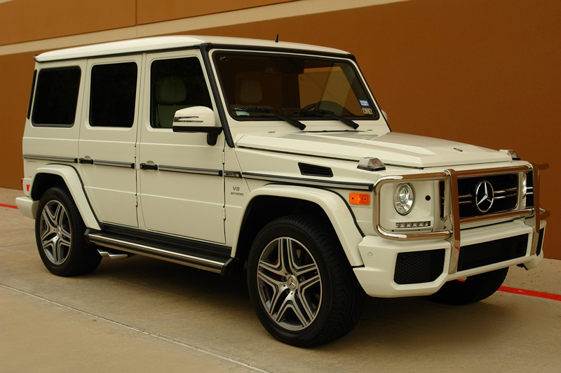 sell used 2013 mercedes g63 amg 4matic awd navigation roof. Black Bedroom Furniture Sets. Home Design Ideas